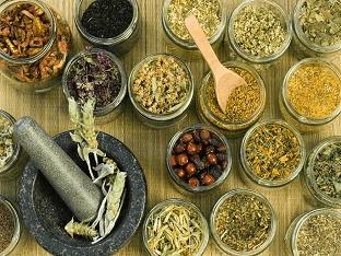 Как очистить печень при помощи рецептов народной медицины?