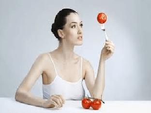 Как снизить аппетит: 20 полезных советов?