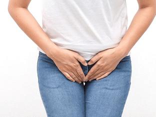 Молочница у женщин: симптомы, причины возникновения, лечение