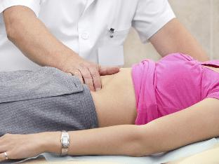 Панкреатит реактивный: симптомы и лечение у взрослых и детей