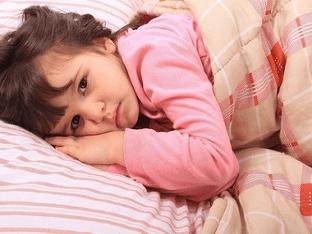 Бессонница — что делать в домашних условиях, как лечить?
