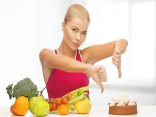 Безглютеновая диета: принципы и основы