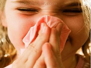 Чем лечить синусит в домашних условиях?