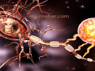 Что делать при склерозе головного мозга, причины склероза?