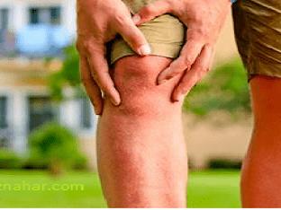 Что можно есть при артрозе коленного сустава?