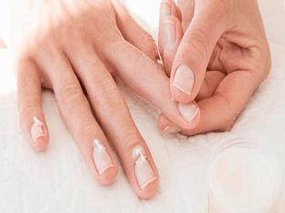Как быстро укрепить ногти в домашних условиях?