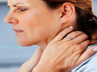 Как лечить остеохондроз шейного отдела?