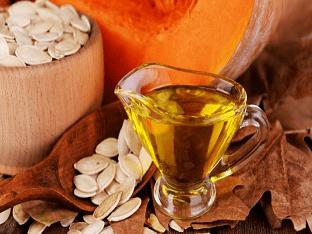Как лечиться тыквенным маслом: домашние рецепты?