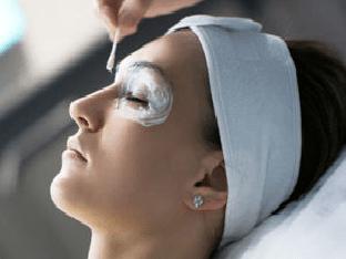 Лучшие рецепты для устранения морщин вокруг глаз
