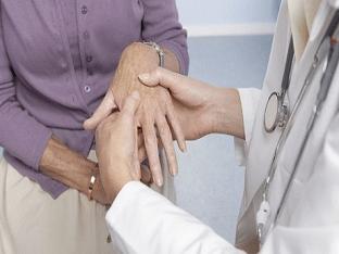 Причины и последствия подагры и ревматоидного артрита