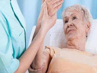 Симптомы и лечение остеопороза