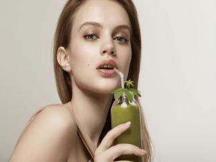 Питьевая диета, отзывы и результаты