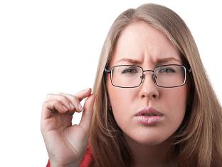 Причины появления катаракты глаза, ее симптомы и методы диагностики