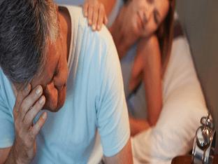 Простатит и секс – плюсы и минусы такого лечения и профилактики