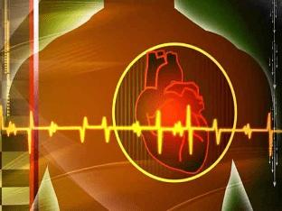 Что такое аритмия и как её лечат