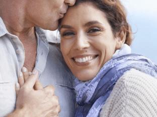 Как предохраняться во время менопаузы?