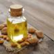 Масло сладкого миндаля – уникальные свойства и эффективное применение