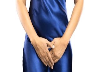 Зуд при климаксе у женщин, как лечить?