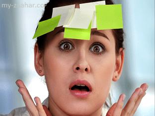 Какие средства помогут улучшить память