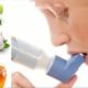 Бронхиальная астма: какие народные средства помогут вылечить?