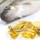 Чем полезен рыбий жир при похудении?