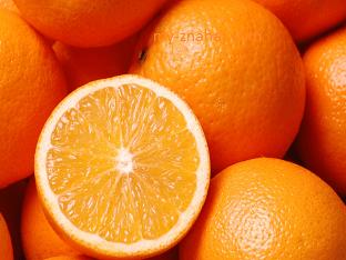 Чем полезны апельсины