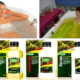 Чем полезны скипидарные ванны доктора Залманова?