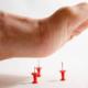 Что делать при полинейропатии нижних конечностей, причины?