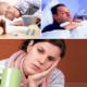 Что делать при простуде и гриппе?