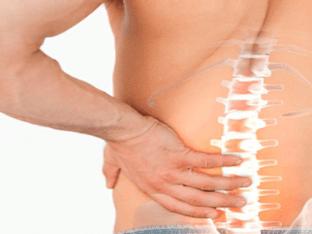 Что делать при стенозе позвоночного канала, симптомы
