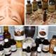 Как избавиться от морщин с помощью натуральных масел?