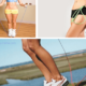 Как правильно прыгать на скакалке и что она развивает?