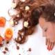 Как проводить спа процедуры для волос в домашних условиях?