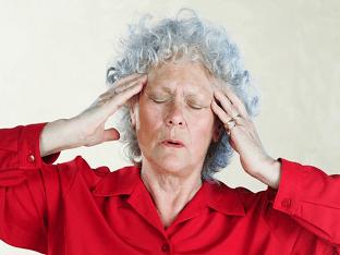 Как вылечить тремор головы, причины