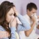 Какие средства помогают защититься от гриппа?