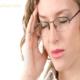 Какие возможные причины мигреней и головных болей, чем лечить?