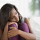Лечения гормональных нарушений с помощью народной медицины