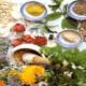 Народная медицина – это подарок матушки природы