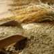 Очищение организма при помощи риса