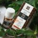 В чем польза эфирного масла мяты?