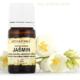В чем польза эфирного масла жасмина?