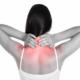 Чем лечить шейный радикулит, как его диагностировать?