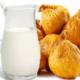 Чем полезен инжир с молоком от кашля и простуды?
