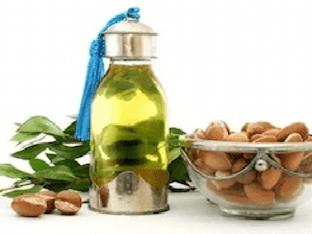 Чем полезно аргановое масло, как применять