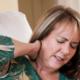 Чем снять головную боль при шейном остеохондрозе?