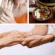 Что делать при артрите, как избавиться от боли и вернуть подвижность суставам?