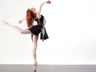 Что такое Body Ballet и в чем его преимущества