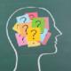 Что такое посттравматическая энцефалопатия головного мозга?