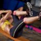 Что такое протокол Табата, или как похудеть?