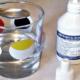 Как лечить ангину перекисью водорода?